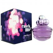 Cacharel Catch...Me edp 80 ml