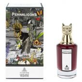 Penhaligon's The Bewitching Yasmine edp 75 ml