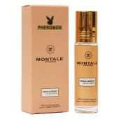 Montale Vanilla Extasy pheromon For Women oil roll 10 ml