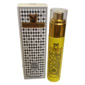 Memo Kedu pheromon For Women edp 45 ml