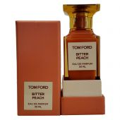 EU Tom Ford Bitter Peach edp 50 ml