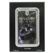 Bvlgari Black edp 35 ml