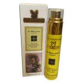 JM Peony & Blush Suede For Women pheromon edc 45 ml