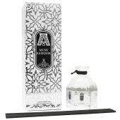 Аромадиффузор Attar Collection Musk Kashmir Home Parfum 100 ml