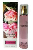 Montale Crystal Flowers edp 55 ml с феромонами