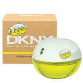 Donna Karan Be Delicious For Women edt 100 ml