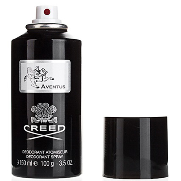 Дезодорант Creed Aventus deo 150 ml