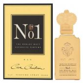 Tester Clive Christian № 1 Men edp 50 ml