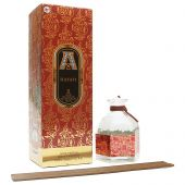 Аромадиффузор Attar Collection Hayati Home Parfum 100 ml