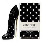 Tester Carolina Herrera Good Girl Dot Drama edp 80 ml