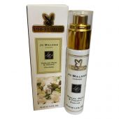 JM English Pear & Freesia For Women pheromon edc 45 ml
