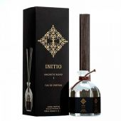 Аромадиффузор Initio Magnetic Blend 1 Home Parfum 100 ml