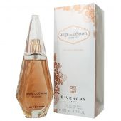Givenchy Ange ou Demon le Secret Edition Croisiere edt 100 ml