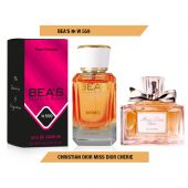 Beas W559 Christian Dior Miss Dior Cherie Women edp 50 ml