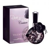 Valentino Rock'n Rose Couture edp 50 ml