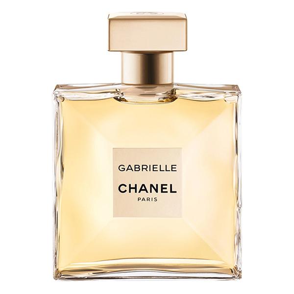 лицензионный парфюм купить в мозыре
