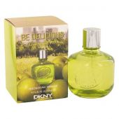 Donna Karan Dkny Be Delicious Picnic In The Park For Women edt 125 ml