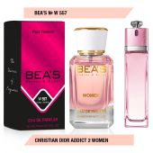 Beas W557 Christian Dior Addict 2 Women edp 50 ml