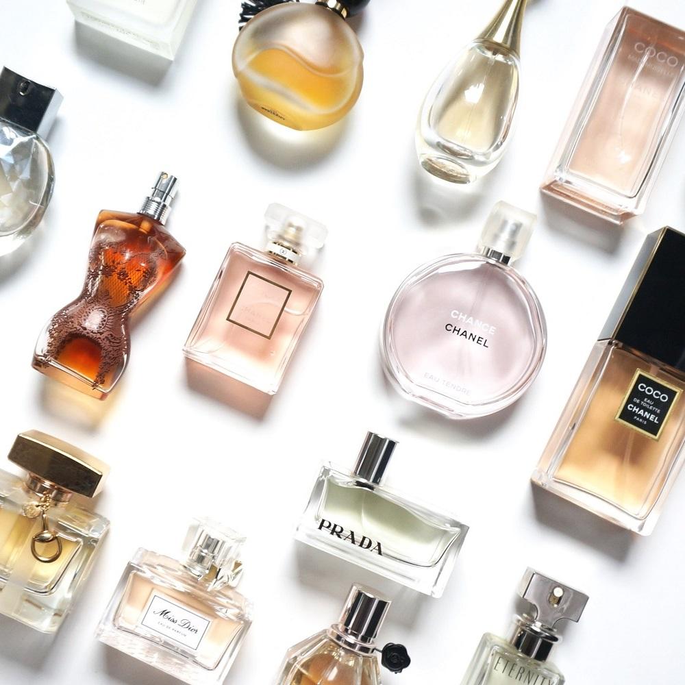 Косметика парфюмерия купить украина косметика дермахил купить в москве