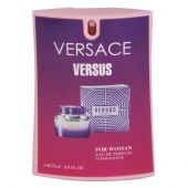 Versace Versus For Women edp 25 ml