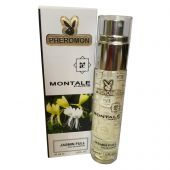 Montale Jasmin Full pheromon edp 45 ml