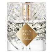 Tester Kilian Roses On Ice edp 50 ml