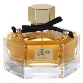 Tester Gucci Flora By Gucci Eau Fraiche 75 ml