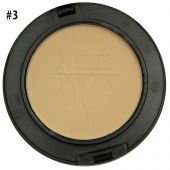 Пудра Kylie Birthday Edition Powder Vitalumiere Compact Douceur № 3 12 g