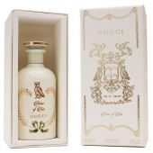 Gucci Tears Of Iris edp 100 ml
