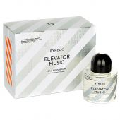 Byredo Elevator Music edp 100 ml