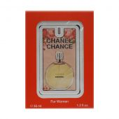 C Chance edp 35 ml
