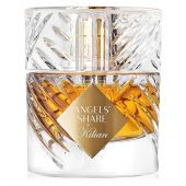Tester Kilian Angels' Share edp 50 ml