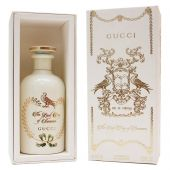 Gucci The Last Day Of Summer edp 100 ml