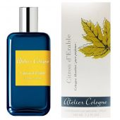 Atelier Cologne Citron d'Erable Cologne Absolue edp 100 ml