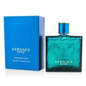 Versace Eros for Men edt 100 ml