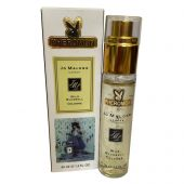 JM Wild Bluebell For Women pheromon edc 45 ml