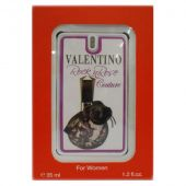 Valentino Rock'n Rose Couture edp 35 ml