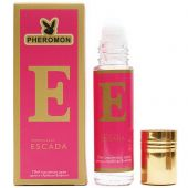 Escada Especially pheromon For Women oil roll 10 ml