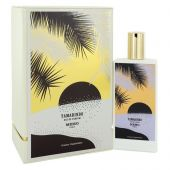 Memo Paris Tamarindo edp 75 ml
