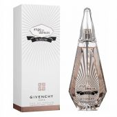 Givenchy Ange Ou Demon Le Secret edp 100 ml