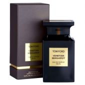 Tom Ford Venetian Bergamot edp 100 ml