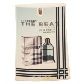 Burberry The Beat For Men edt 25 ml