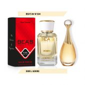 Beas W504 Christian Dior J'adore Women edp 50 ml