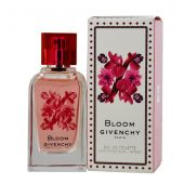 Givenchy Bloom edt 100 ml