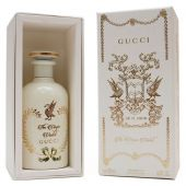 Gucci The Virgin Violet edp 100 ml