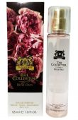 Alexandre.J The Collector Rose Oud edp 55 ml с феромонами