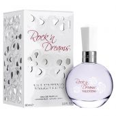 Valentino Rock'n Dreams For Women edp 90 ml