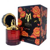 Ramon Monegal Flamenco edp 75 ml