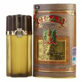EU Remy Latour Cigar For Men edt 100 ml