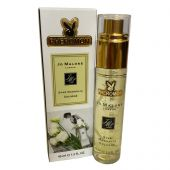 JM Star Magnolia For Women pheromon edc 45 ml